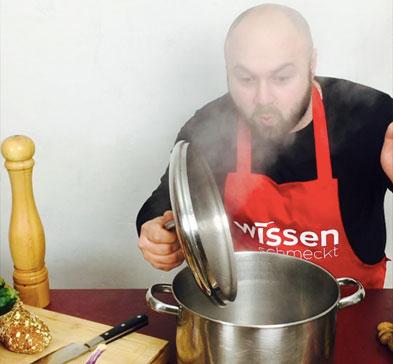 homepage-wissenschmeckt-kochen