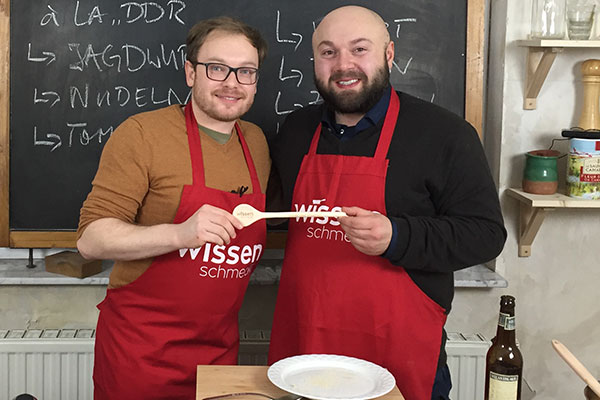gast_weimar_wissenschmeckt