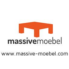 massive-moebel-com-partner-logo