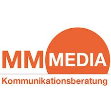 mm-media-partner-logo