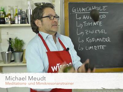 meudt-profil-wissenschmeckt